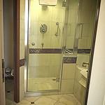 Какво трябва да знаете при избора на душ кабина