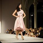 Безценни модни съвети за стил и класа