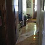Мебелите за антре – съчетайте с останалия интериор в дома