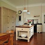 Ключов елемент в обзавеждането с мебели – кухнята. Модулна или Стандартна?