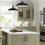 Модулните кухни – Труден избор за всяка домакиня. Цени на моделите.