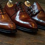Какви обувки да изберем