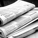 Гостивар, една легенда се завръща.Е-вестник за града.