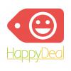 HappyDeal.BG – Каталози и Брошури.Оферти – Щастие във всяка оферта.