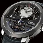 Ревю на луксозни и скъпи швейцарски часовници