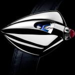 Най-новите иновативни часовници