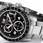 ExessWatches.com – марката и модата в Очилата и Часовниците. Вижте повече!