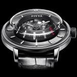 Презентация на марката часовници Fiyta