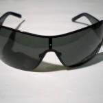 Очила Маска – за тези които разбират от Мода.