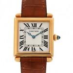 Историческите търгове за часовници на аукциона Sotheby`s