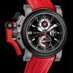 Ревю луксозни Swiss Made часовници