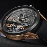 Часовниците Tag Heuer – 150 години в моторния спорт