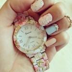 Идеи за избор на дамски часовник