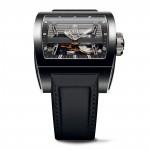 Благотворителният аукцион за часовници Only Watch