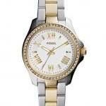 Ревю на марките часовници Adidas и Fossil