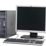 10 причини да си закупите компютър втора ръка