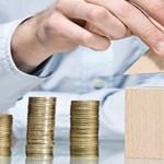 Безопасността,  сигурността и контрол на онлайн кредитите