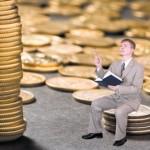 На прага на нови финансови предизвикателства