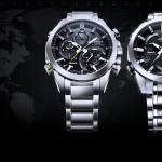 Най-купуваните мъжки часовници
