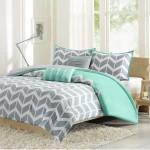 Избор на спално бельо според материята