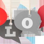 Един прекрасен блог, едно място за развлечение – Хоби блог на Калина Иванова.