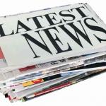 Dnevnik.co.rs – Новинарски сайт на Българите в Сърбия. Dnevnik srbija novine.