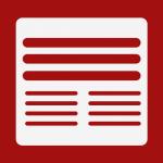 CikloSvet – полезните публикации, нещо повече от портал!