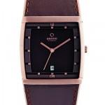 Топ 3 на най – добрите големи мъжки часовници – Вижте повече!