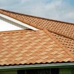 Как да разберем, че имаме нужда от ремонт на покрива?