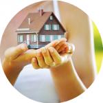 Imot.biz – порталът на вашият дом!