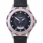 Евтини мъжки часовници
