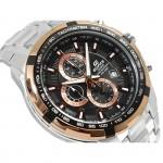 Безграничните възможности на издръжливия часовник касио вижте тук.