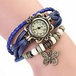 Дамски часовник онлайн