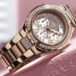 Къде можете да намерите евтини дамски часовници онлайн??