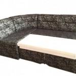 Възползвайте се от предимствата на кухненският ъгъл от мебелна фабрика ЛенСтил