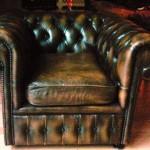 Развитие на мебелите от древността до наши дни