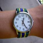 Подчертайте съвършен стайлинг с изборна маркови часовници онлайн