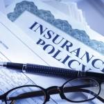 """Застраховките за """"позорни постъпки"""" набират все по-голяма популярност по света"""