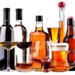 Алкохолизмът от А до Я