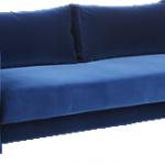 Основни принципи за покупка на нови дивани за кухня