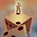 Психологията на успеха  – предпоставка за добра бизнес практика