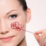 Как да се грижим за  нашата кожа
