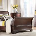 Как да изберем правилните спални комплекти?