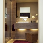 Изключително красиви дизайнерски идеи за баня за малки пространства