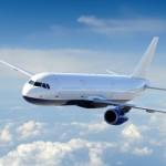 Как да избираме и купуваме евтини самолетни билети?