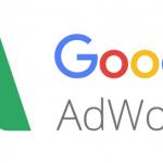 Какво е google реклама?