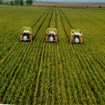 Предложения за качествена селскостопанска техника от Agropat2011