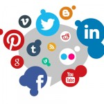 Как маркетинга в социалните мрежи може да промени репутацията на бизнеса Ви? Говорят експертите от NetON.BG – Бургас и Варна.