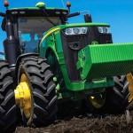 Трактори за селското стопанство – вижте как да повишите добивите