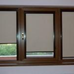 Вътрешни щори за прозорци – основни предимства